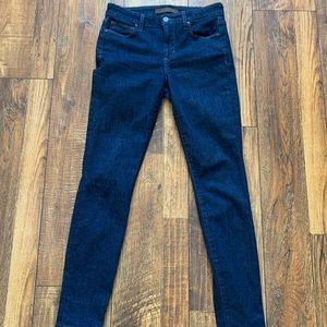 Joe's Zoe Skinny Jeans 26